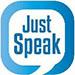 Aprende y mejora el idioma Inglés en JustSpeak